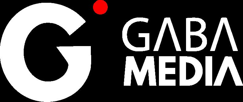 Gaba Media - Bringing Narratives to Life