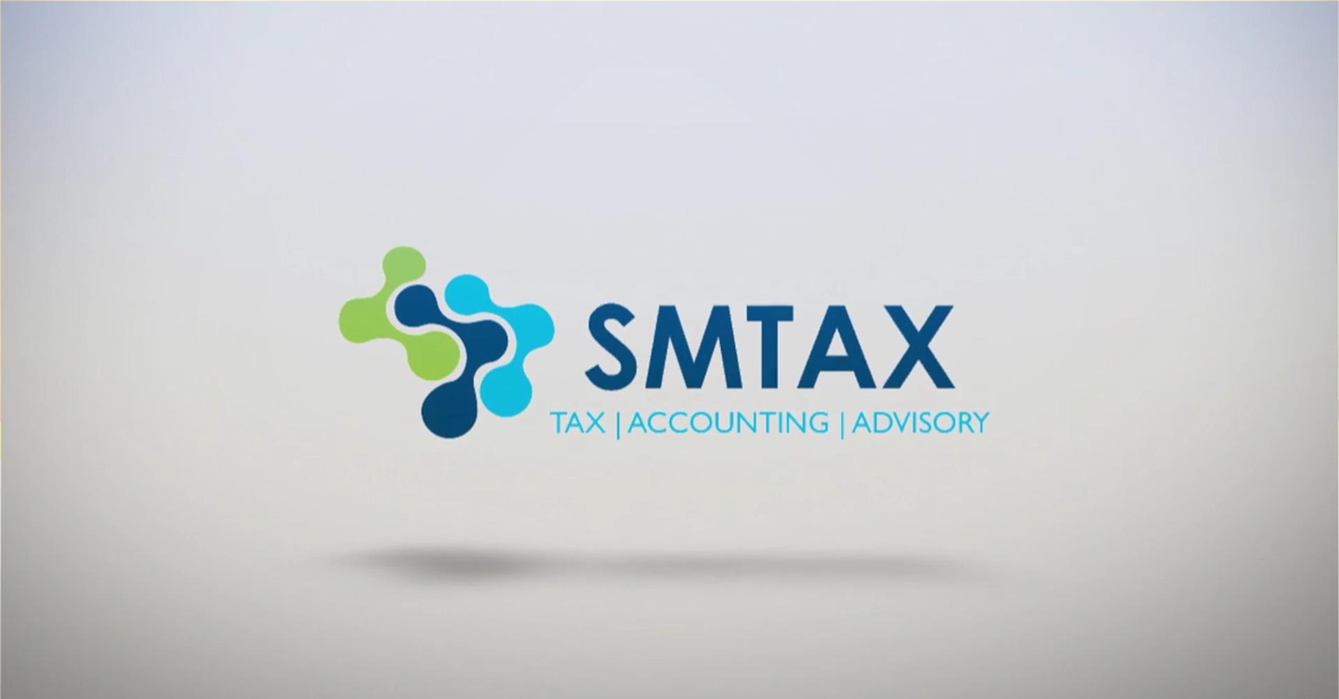 SMTAX Transire Accelerator